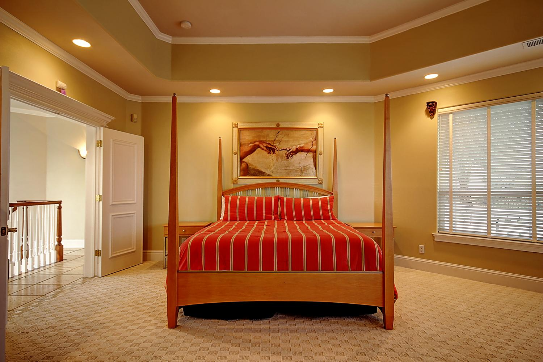 12956  Monroe Ave Los Banos CA-large-048-Master Suite-1500x1000-72dpi.jpg