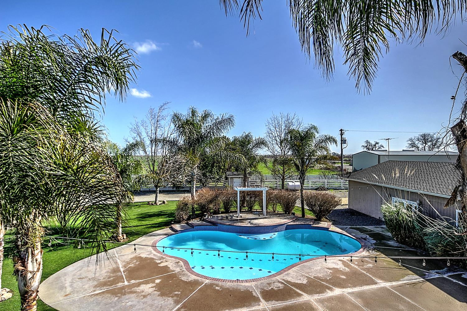 12956  Monroe Ave Los Banos CA-large-082-View from Upstairs Deck-1500x1000-72dpi.jpg