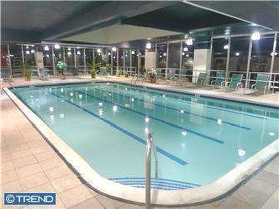 PP Indoor Pool.jpg