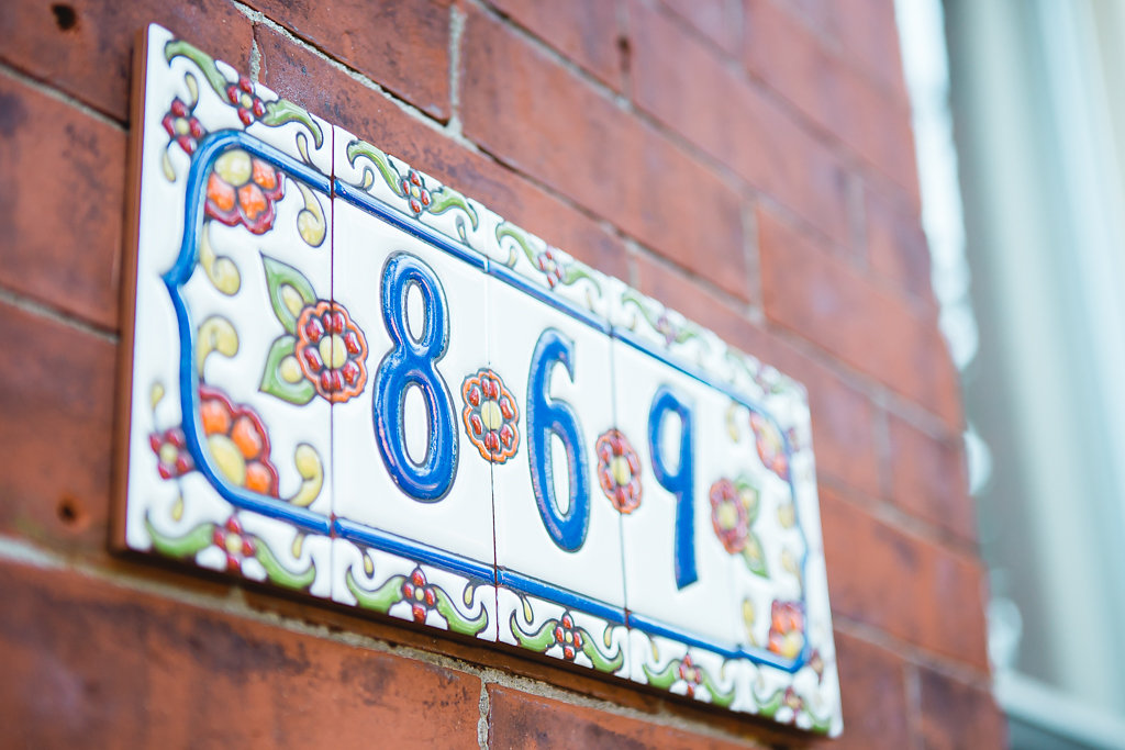 PHS24thStreetFamily-0527.jpg