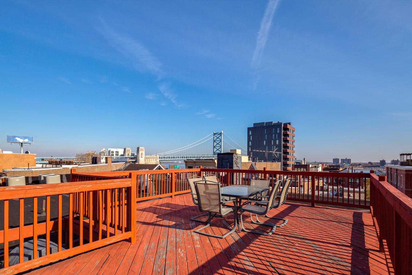 219 Cuthbert Roofdeck-MLS-3.jpg