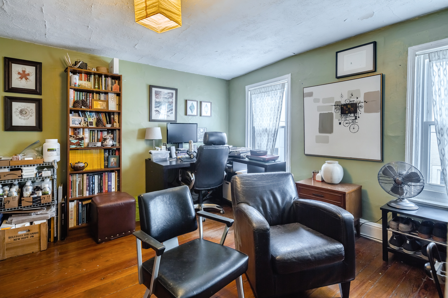1521 N Palethorp St-MLS-7.jpg