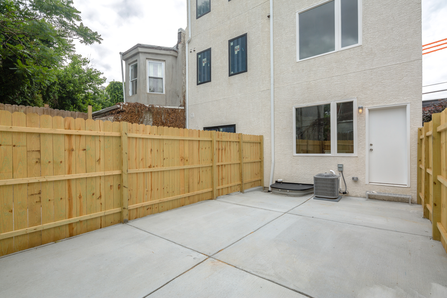 1449 N 28th St-MLS-19.jpg