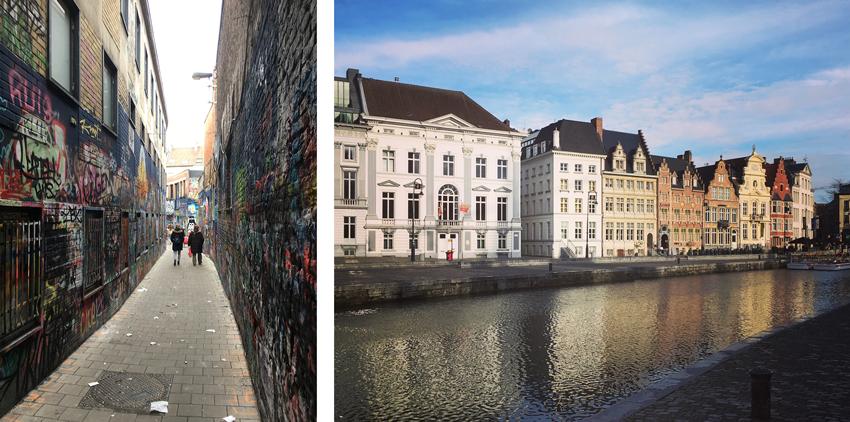 Ghent-Belgium.png