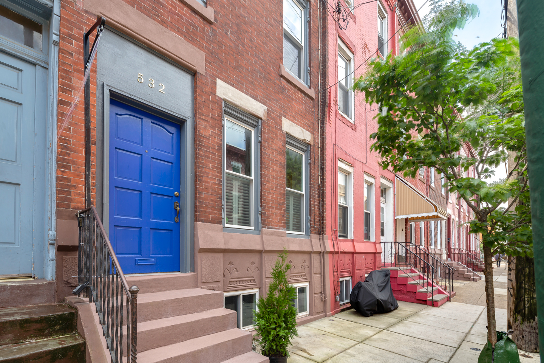 532 Tasker Street  | 4 beds 2 baths in Dickinson Narrows