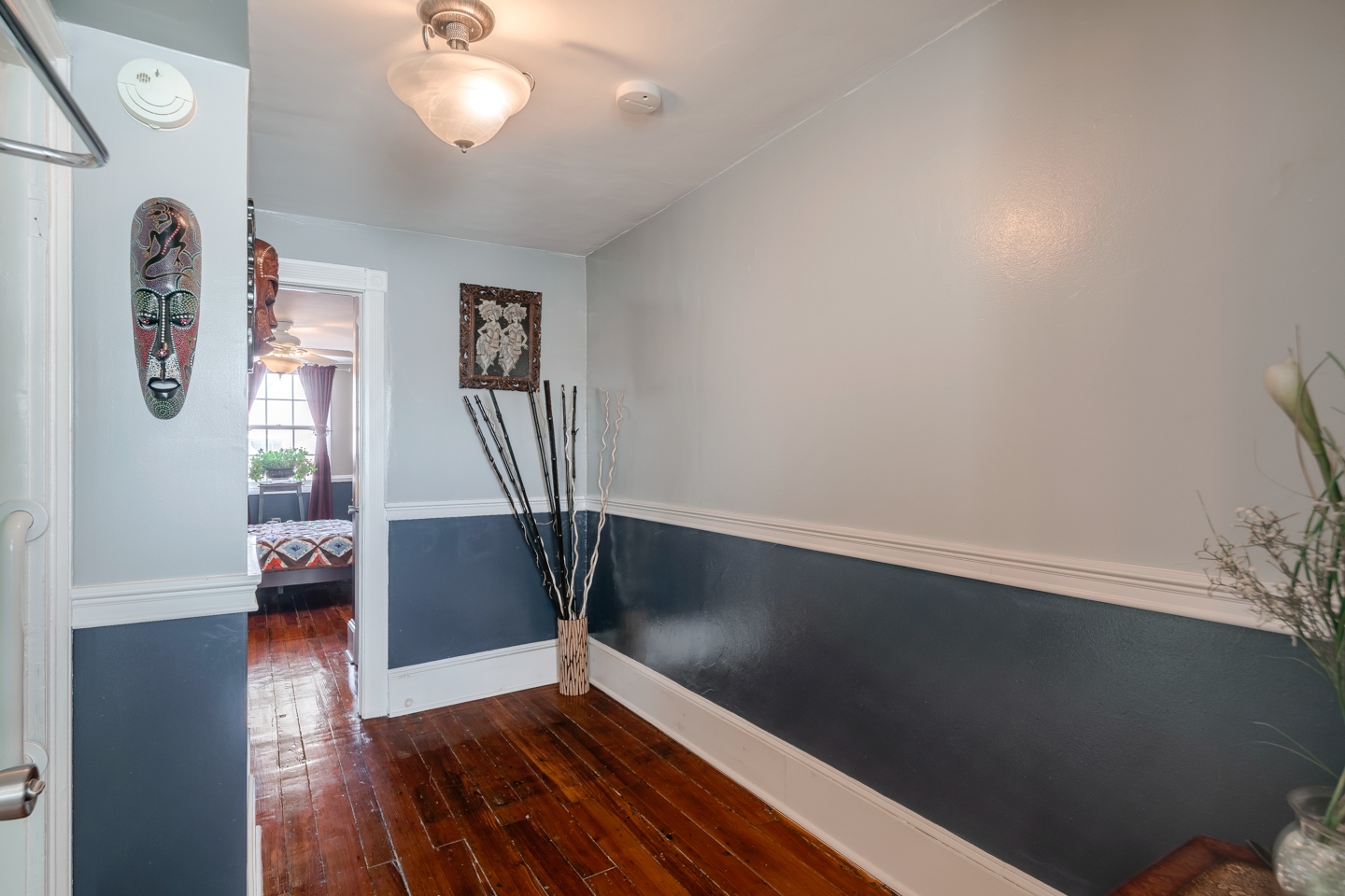 829 S 2nd St-MLS-19.jpg