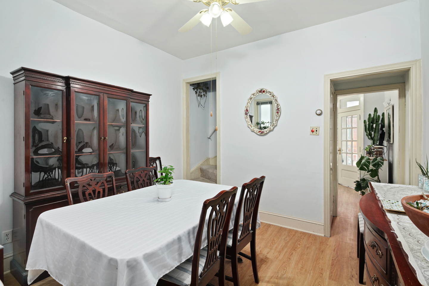 2673 E Thompson St-MLS-3.jpg