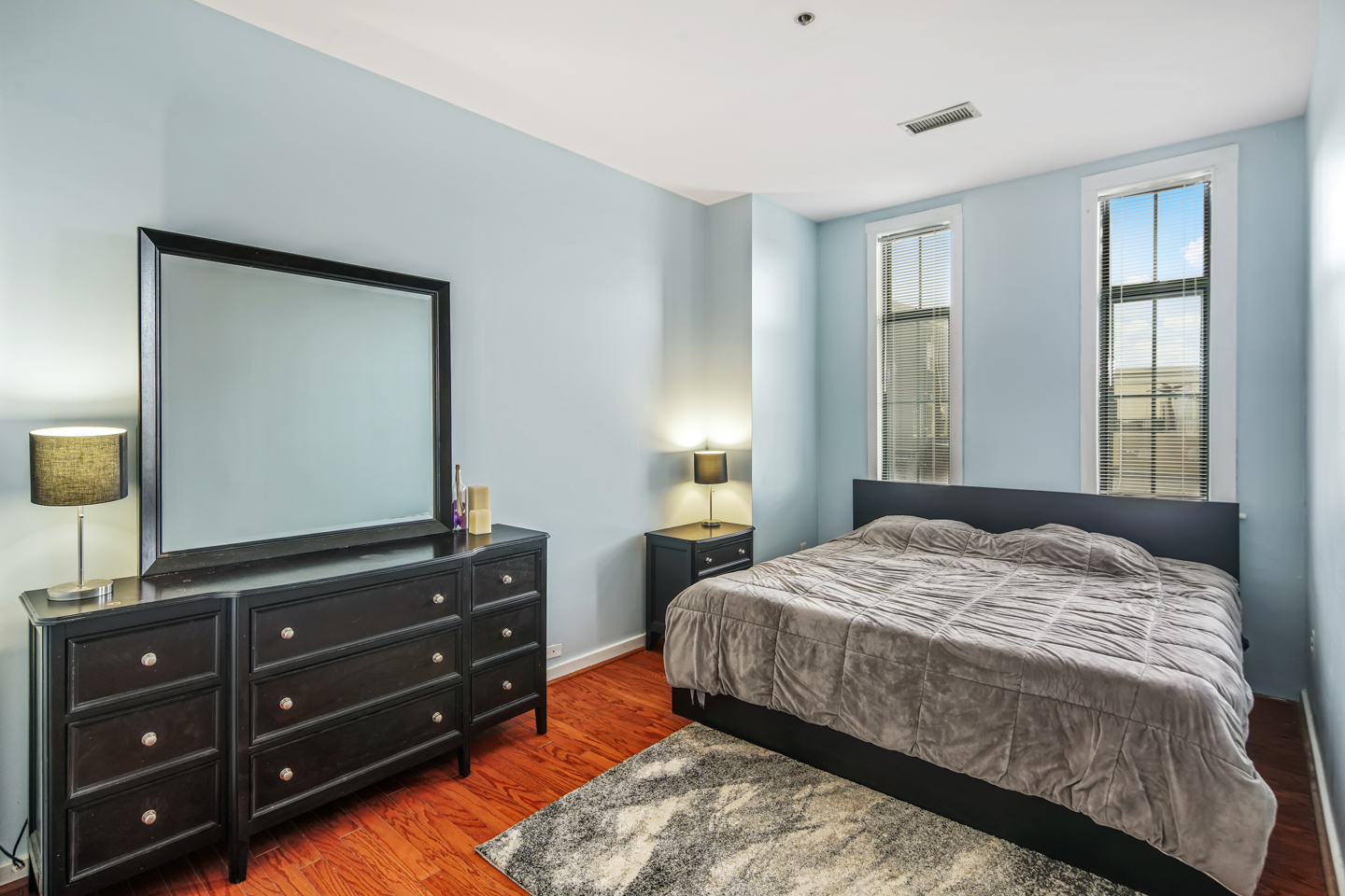 315 New St Unit 410-MLS-13.jpg