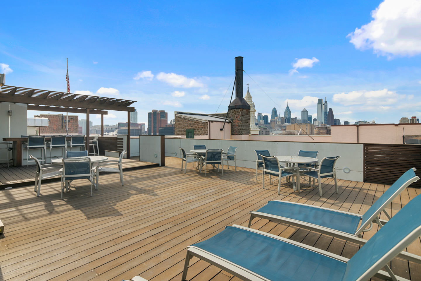 315 New St Unit 410-MLS-17.jpg
