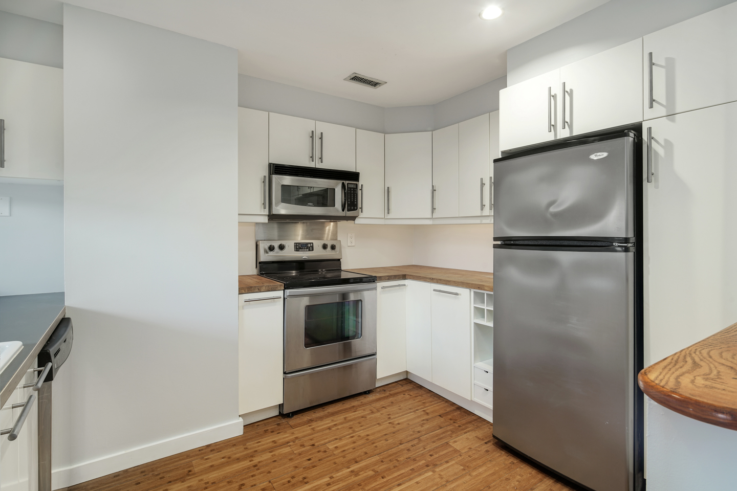 315 New St Unit 410 reshoot-MLS-1.jpg
