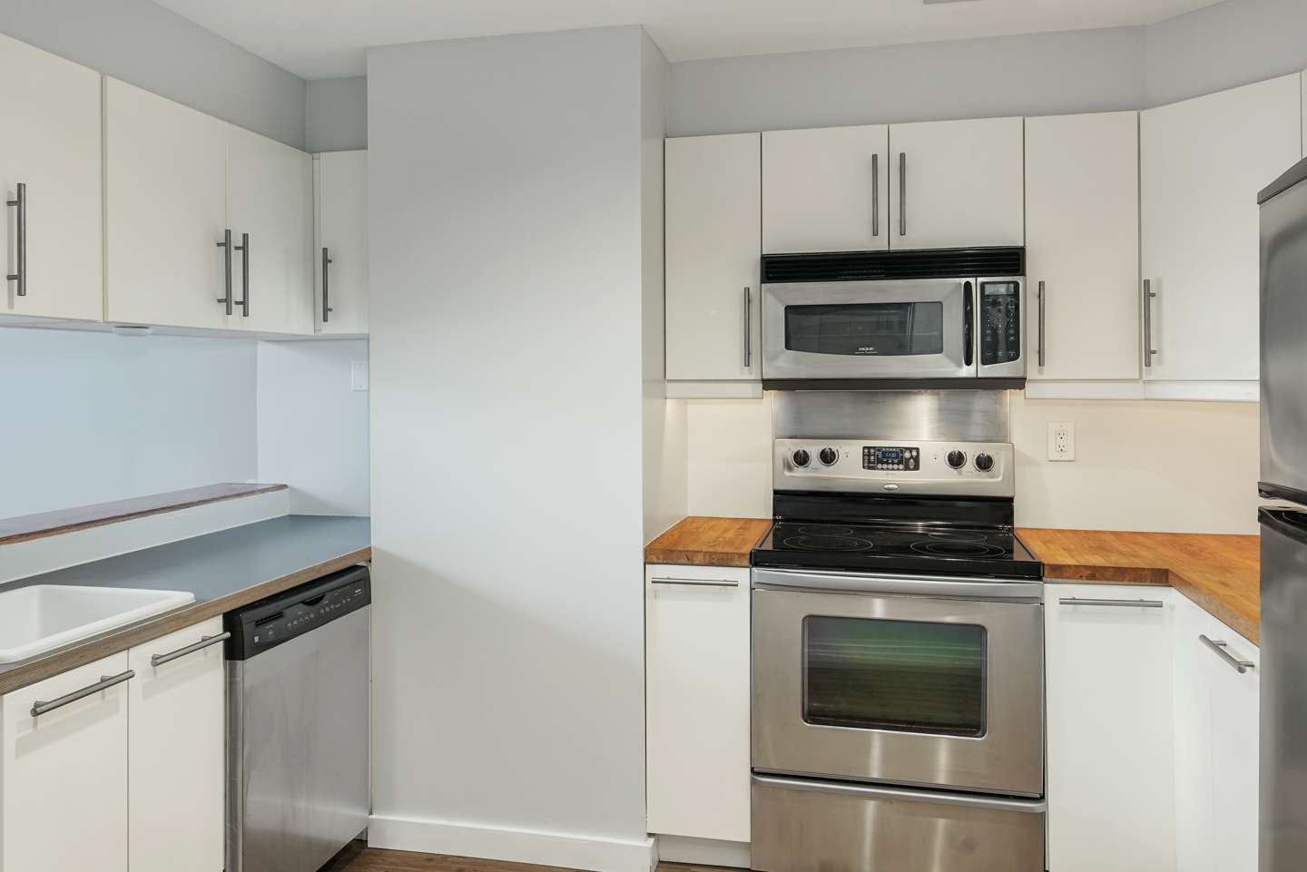 315 New St Unit 410 reshoot-MLS-2.jpg
