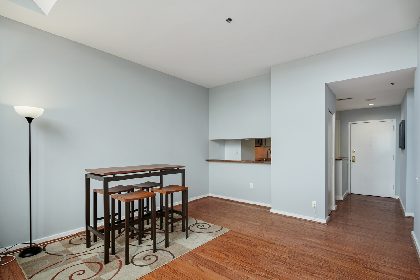 315 New St Unit 410 reshoot-MLS-4.jpg