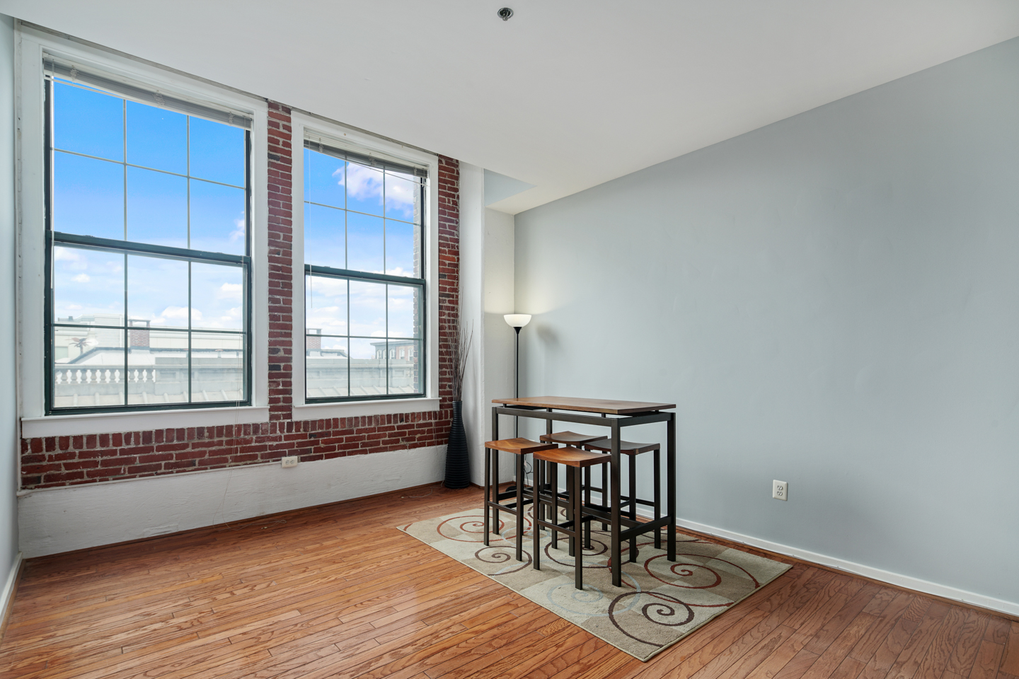 315 New St Unit 410 reshoot-MLS-3.jpg