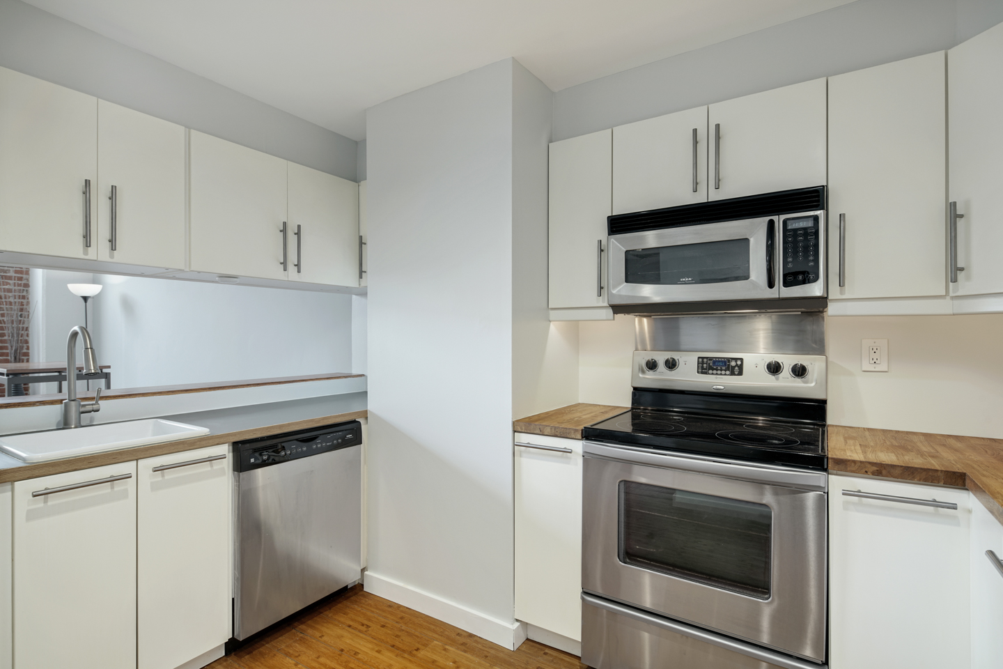 315 New St Unit 410 reshoot-MLS-8.jpg