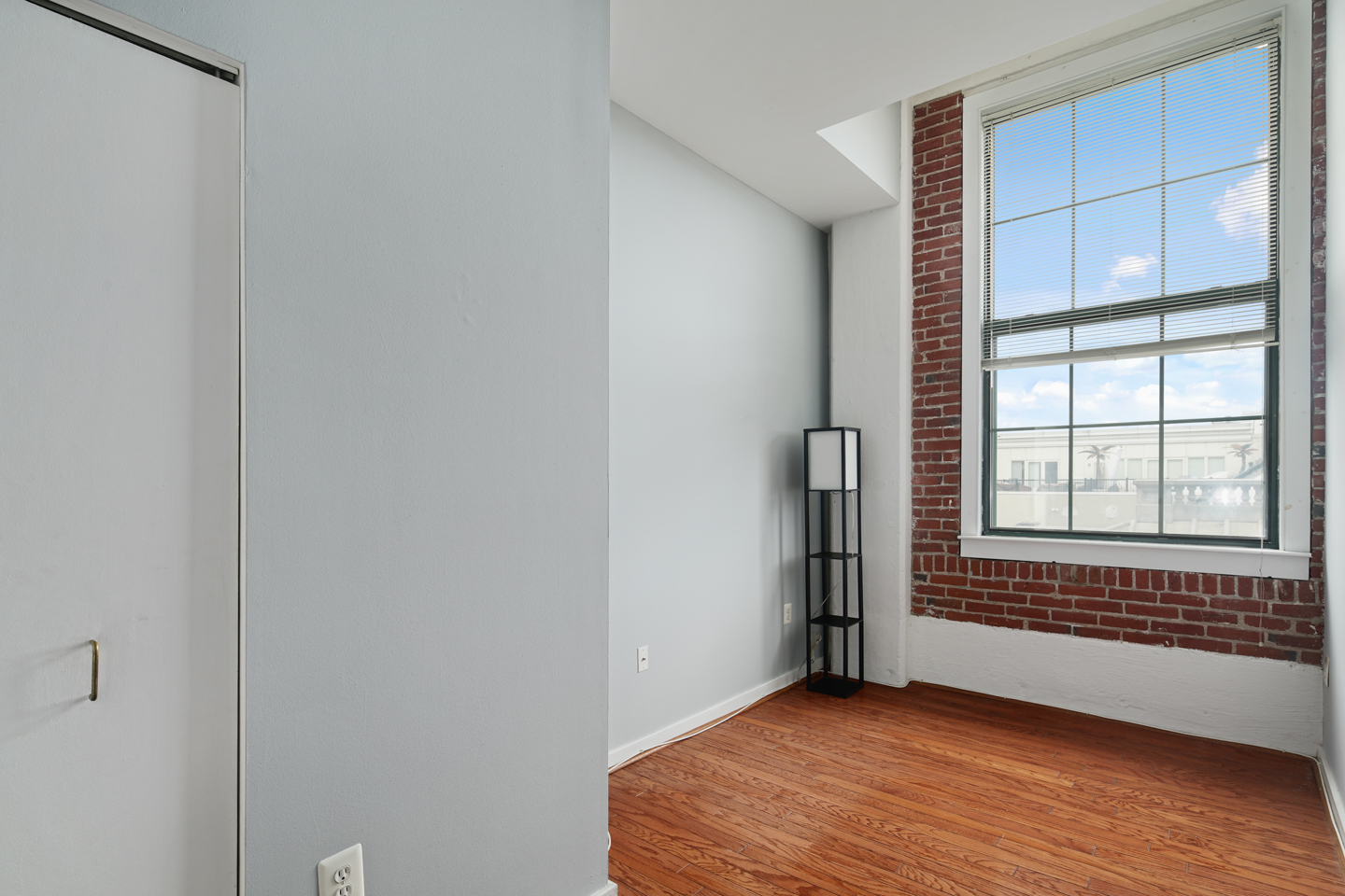 315 New St Unit 410 reshoot-MLS-6.jpg