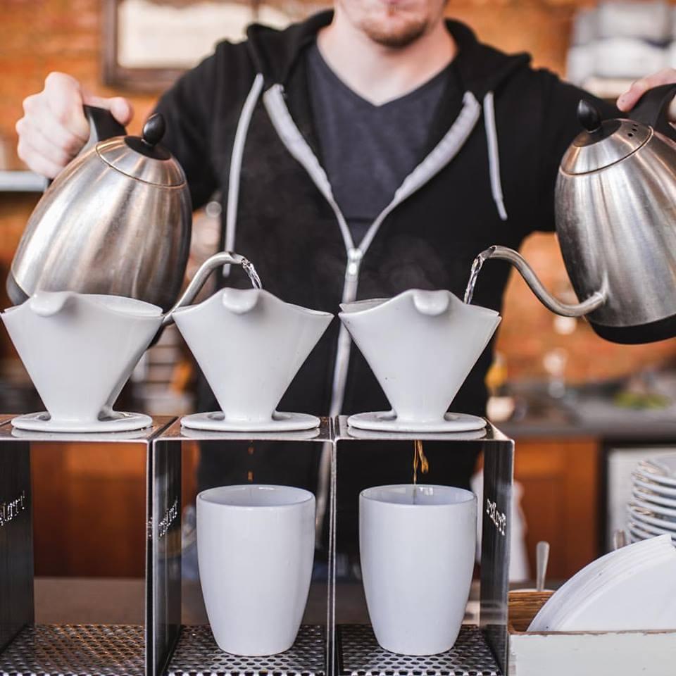 @ultimocoffee