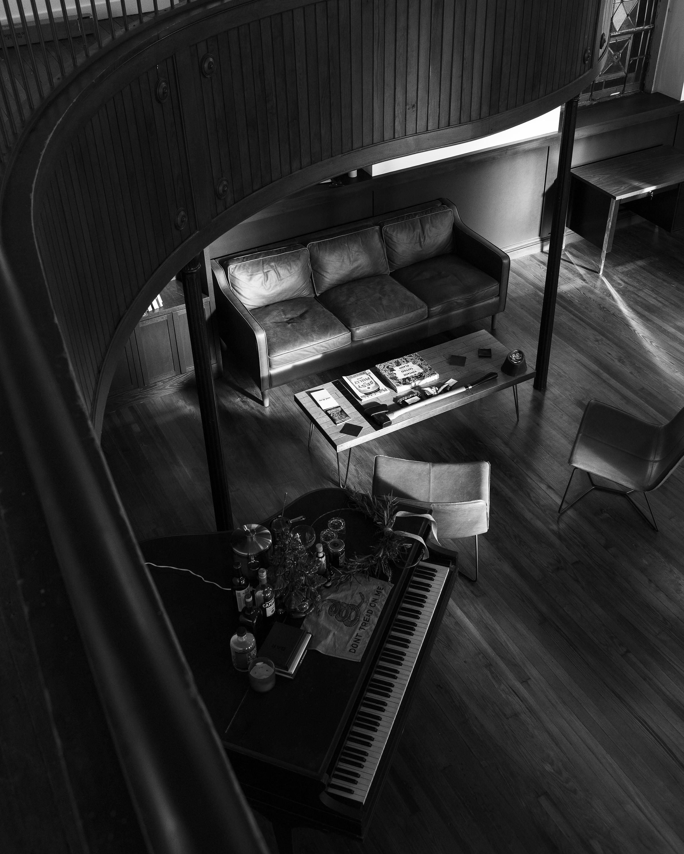 Church_Lounge (1).jpg
