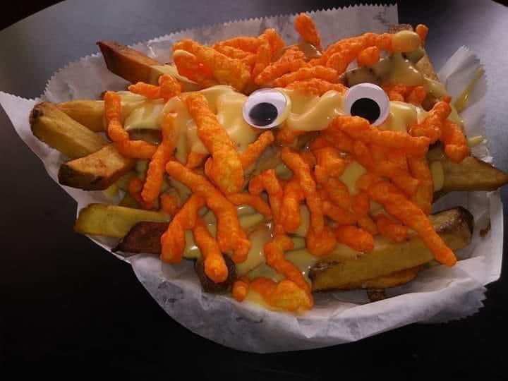 gritty Fries.jpg