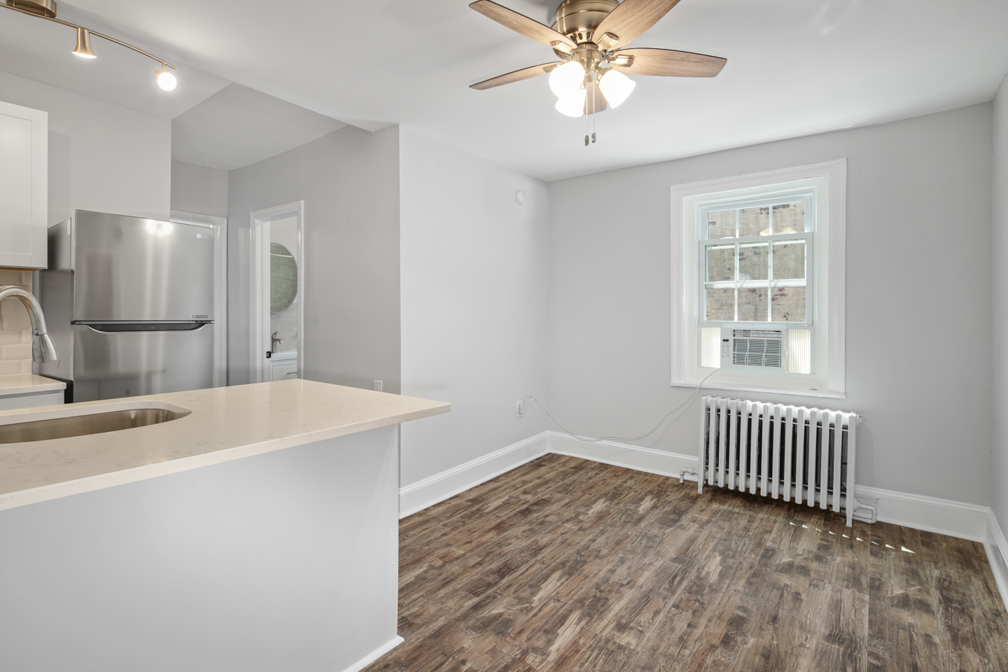 819 S 2nd St Unit 3B-MLS-1.jpg