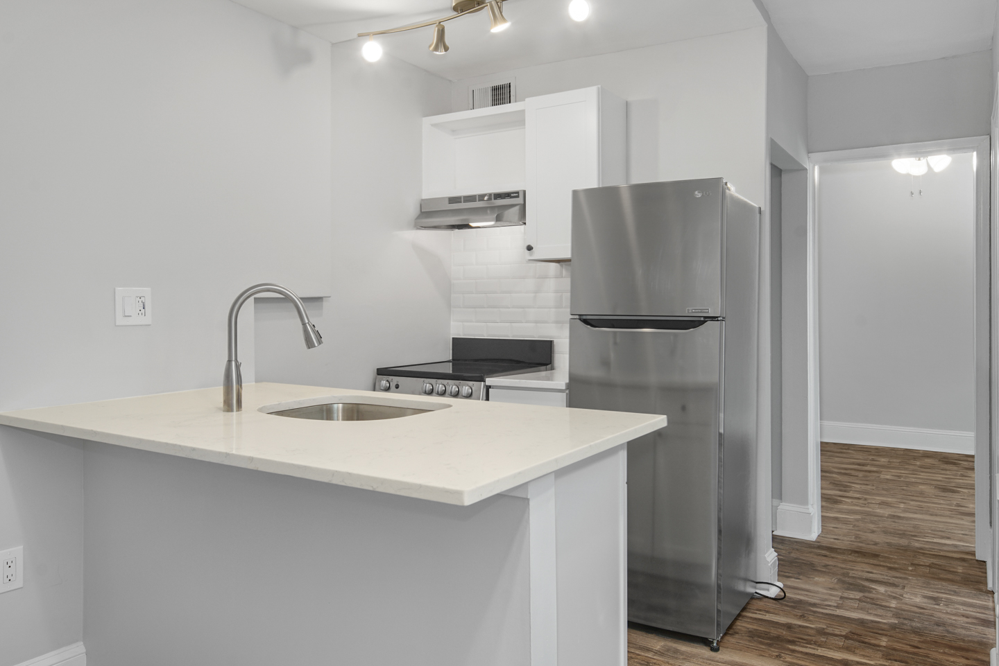 819 S 2nd St Unit 3B-MLS-3.jpg