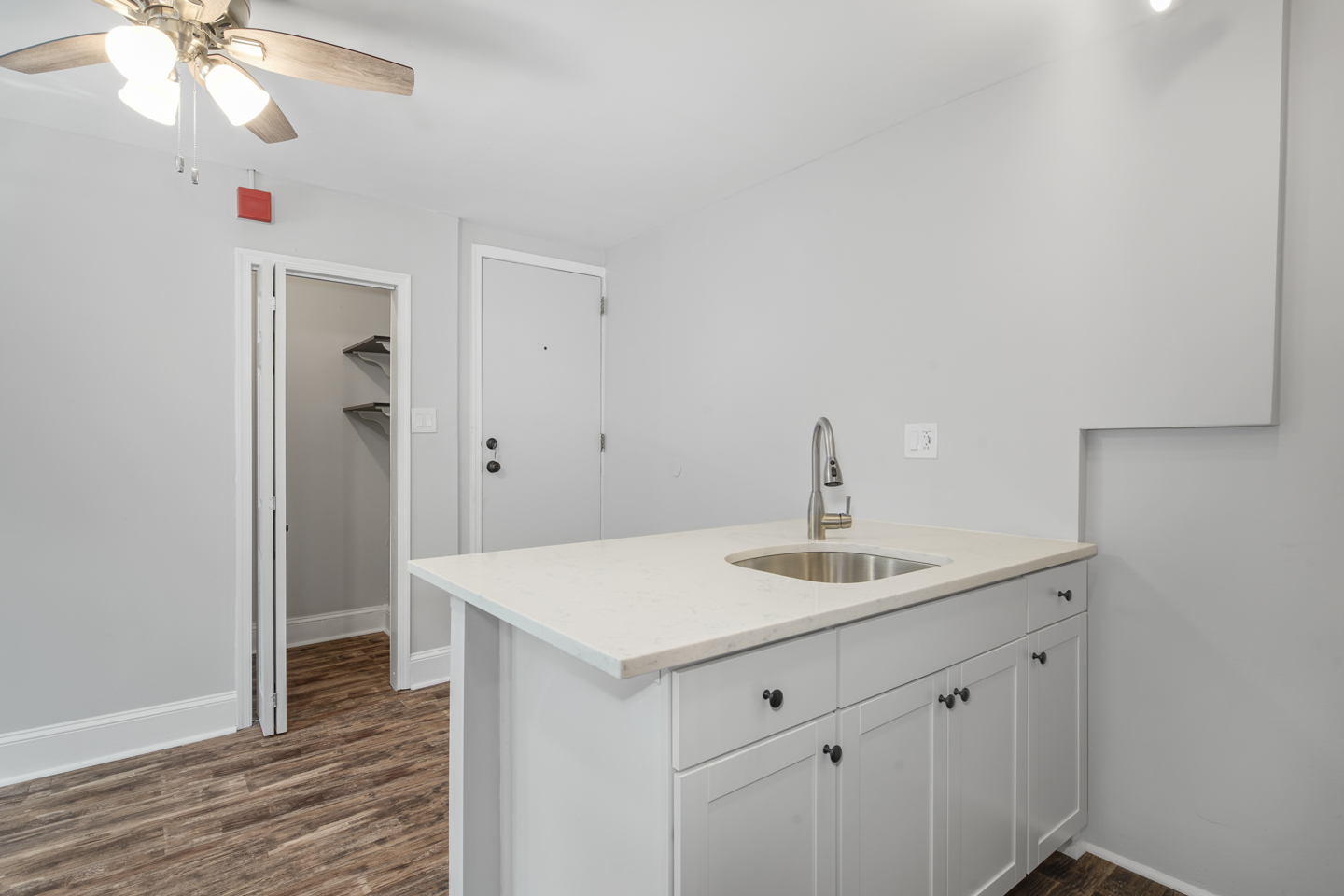 819 S 2nd St Unit 3B-MLS-4.jpg