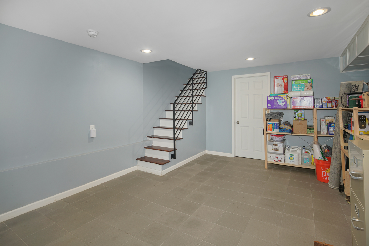 1153 S 18th St-MLS-1.jpg