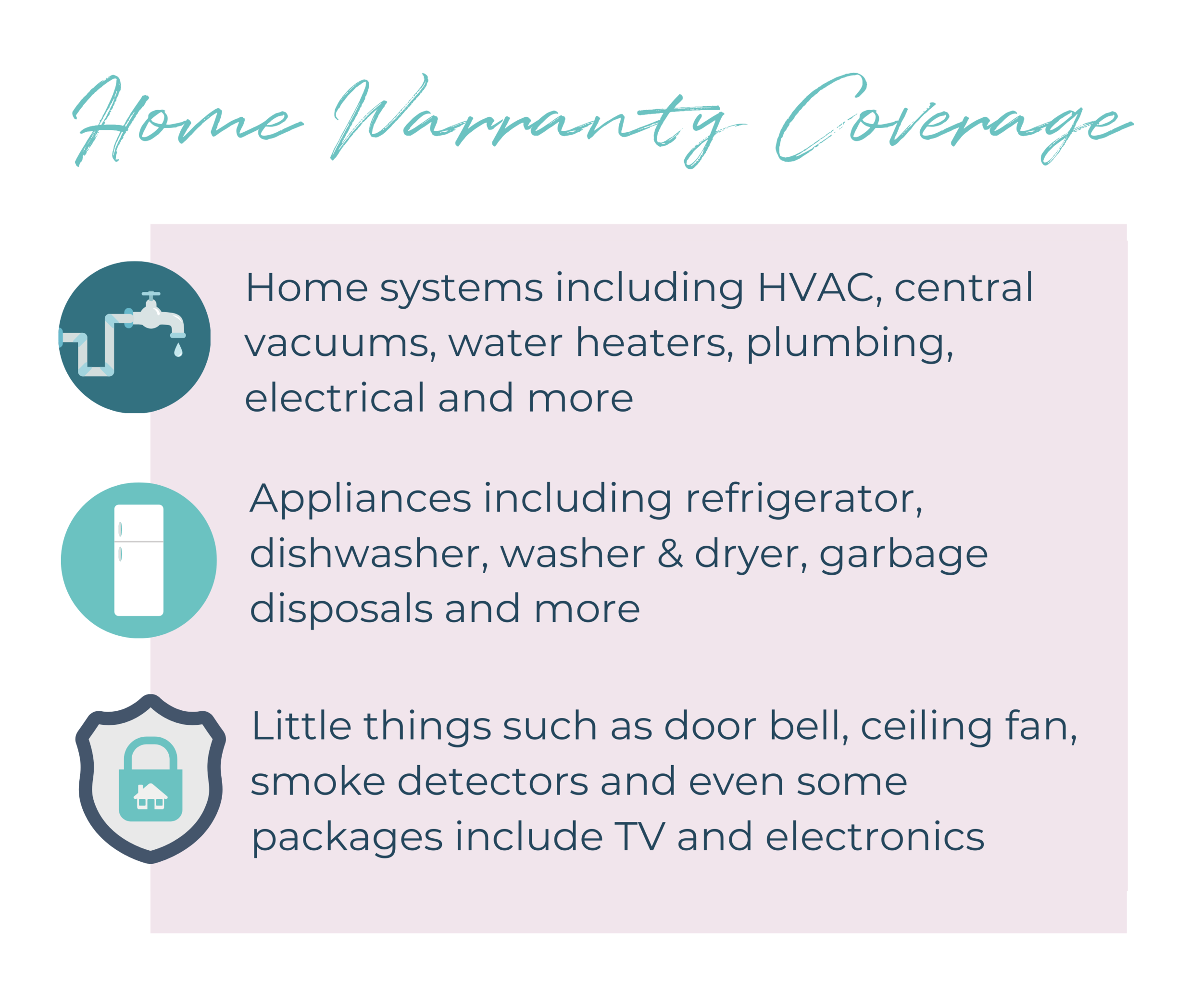 Are Home Warranties Worth It Philly Home Girls