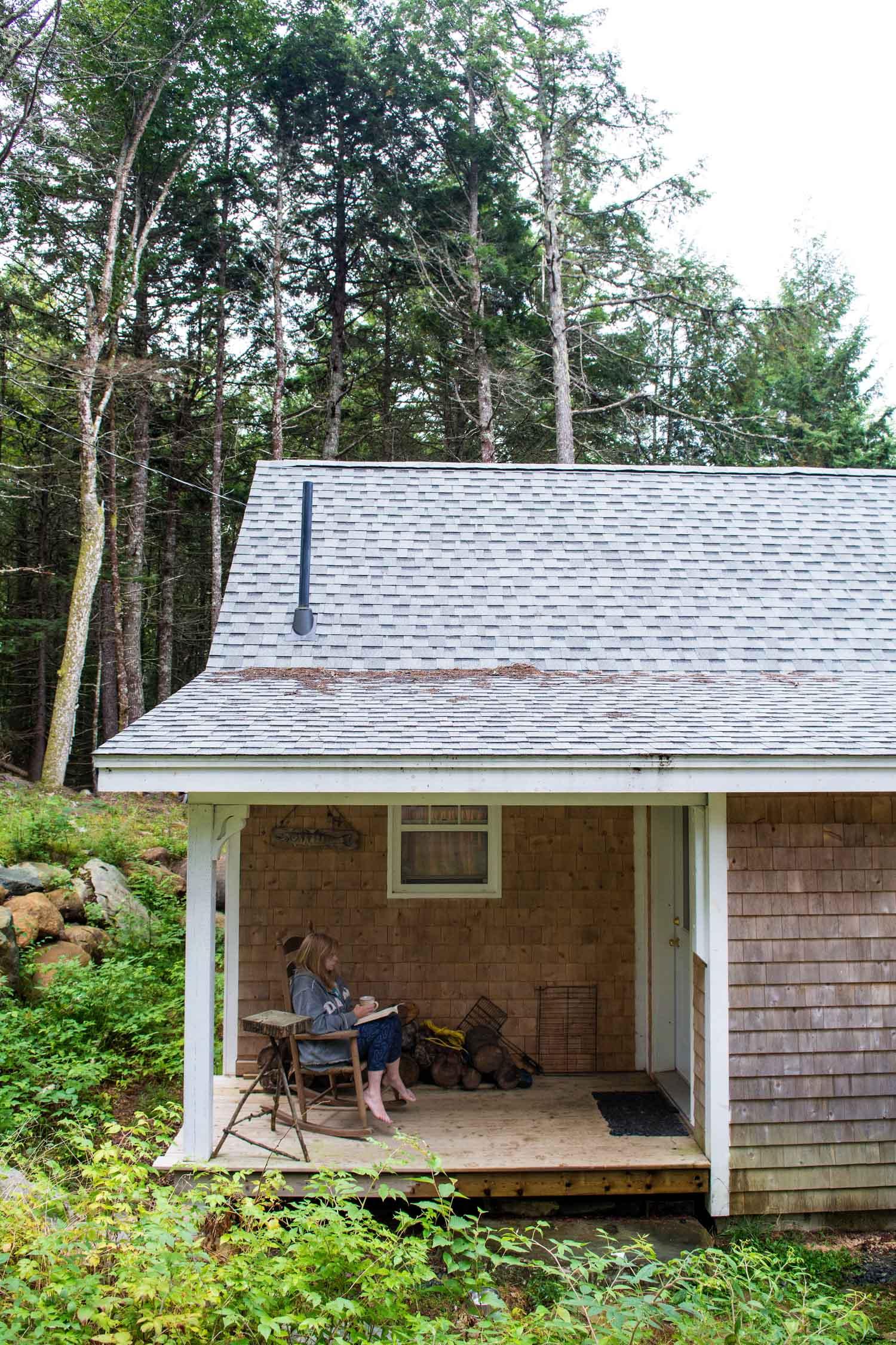 sept08 2013-Cottage Life-Smulders family-Moelga Lake NS-photo by Aaron McKenzie Fraser-www.amfraser.com-5471.jpg