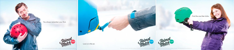Snowboard Helmet Safety