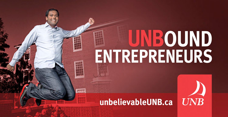 Unbelievable UNB