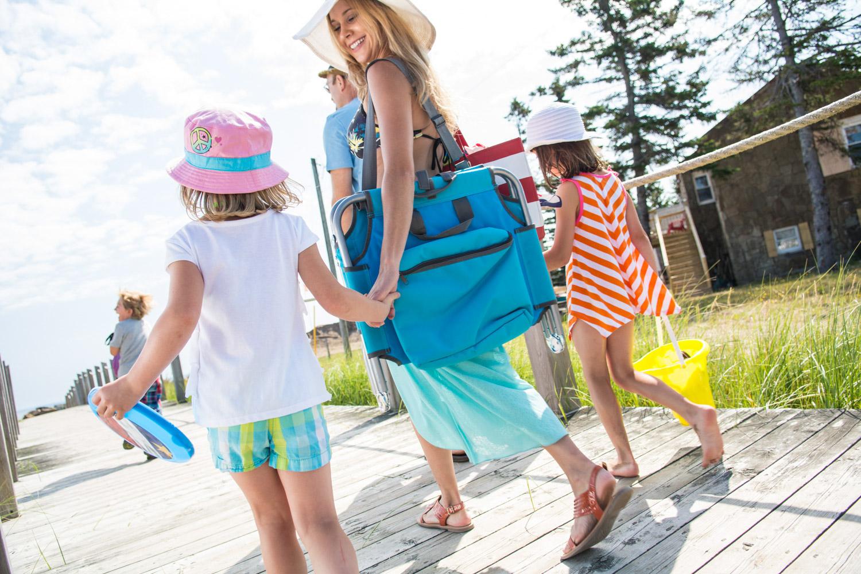 aug10-15 2014-Tourism New Brunswick-T4G Kick-summer 2014-Miramichi-Bathurst-Caraquet-Shippagan-Miscou Island-NB-web res jpg-photo by Aaron McKenzie Fraser-www.amfraser.com_AMF0295.jpg