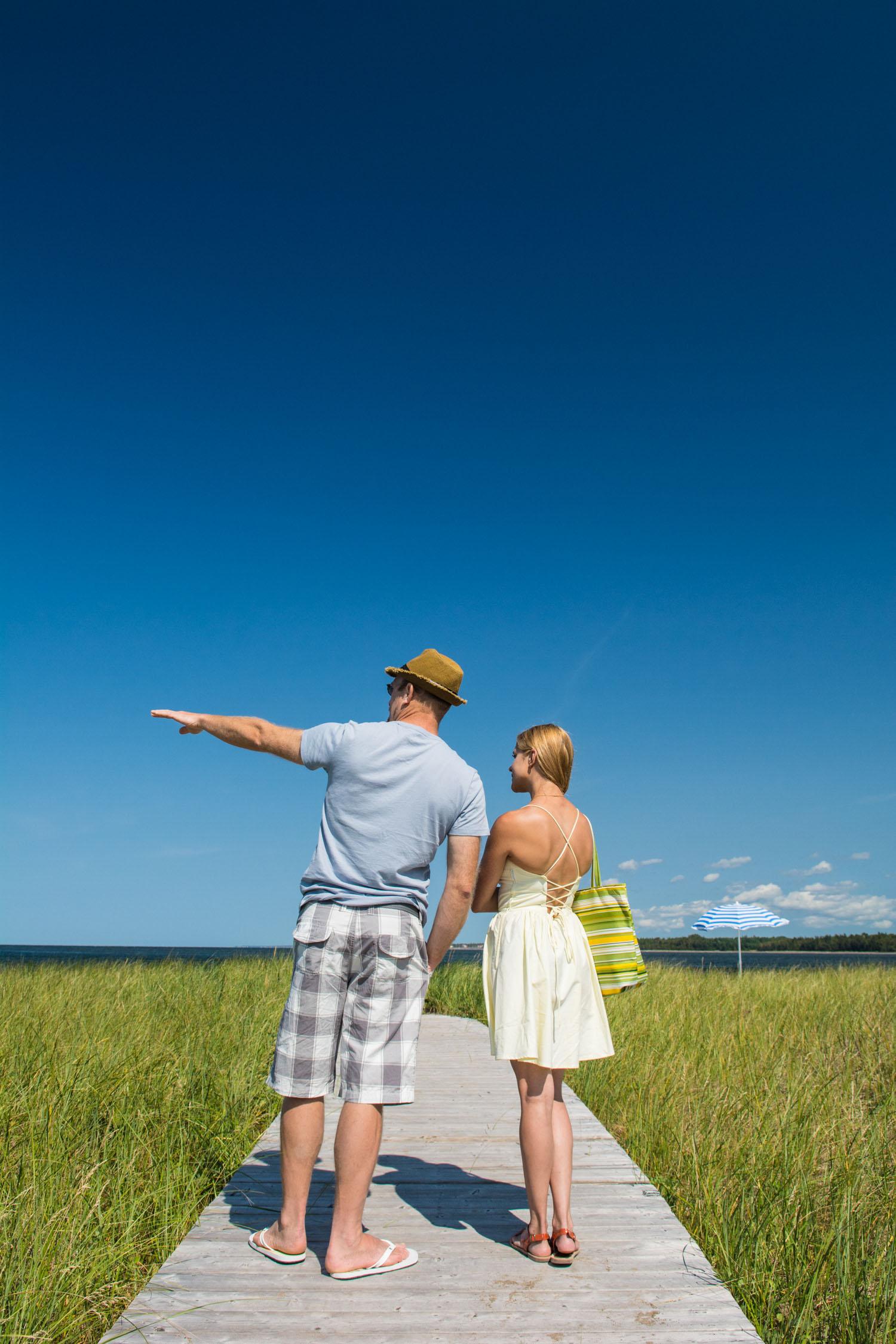 aug10-15 2014-Tourism New Brunswick-T4G Kick-summer 2014-Miramichi-Bathurst-Caraquet-Shippagan-Miscou Island-NB-web res jpg-photo by Aaron McKenzie Fraser-www.amfraser.com_AMF1314.jpg