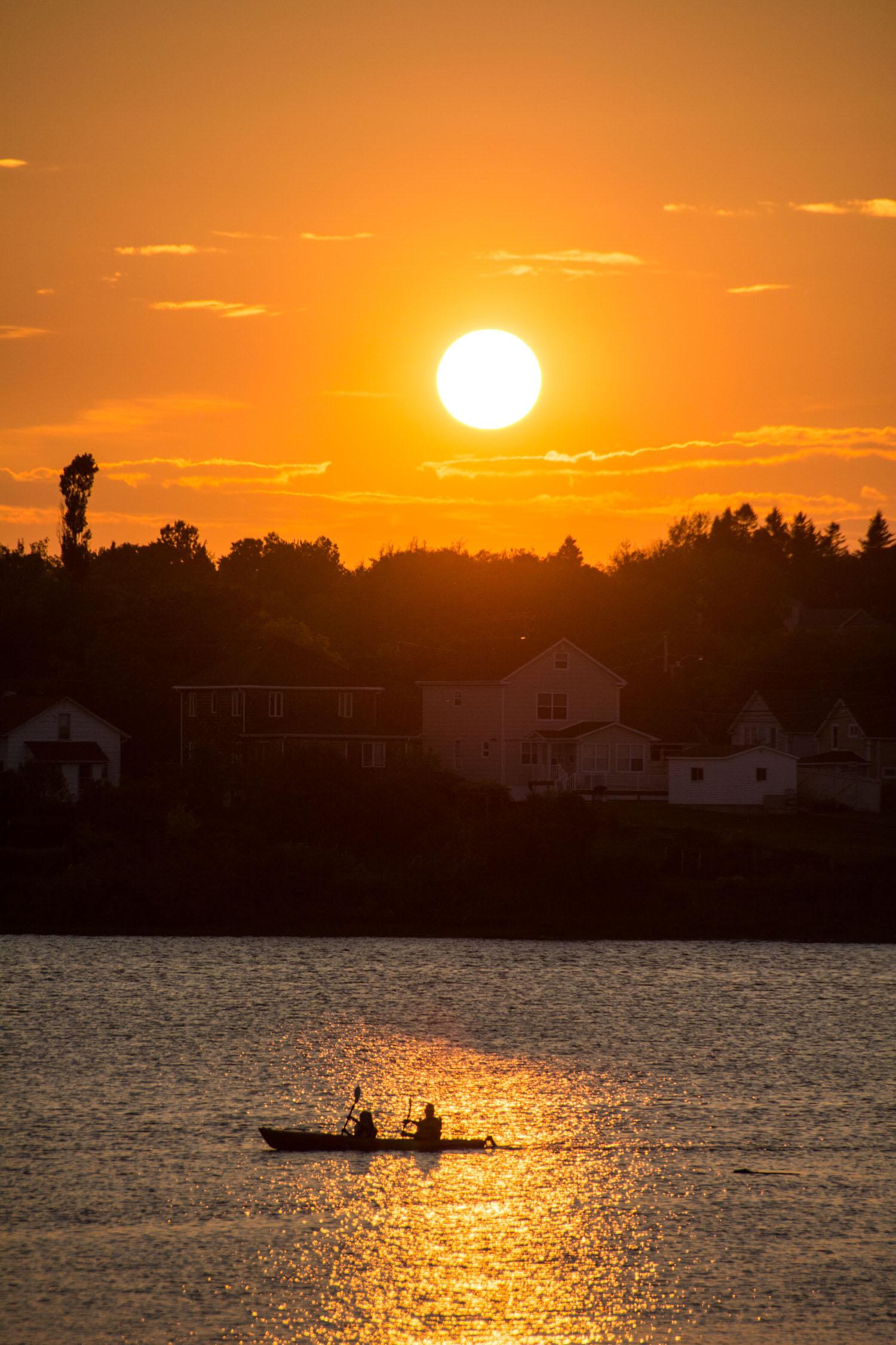 aug10-15 2014-Tourism New Brunswick-T4G Kick-summer 2014-Miramichi-Bathurst-Caraquet-Shippagan-Miscou Island-NB-web res jpg-photo by Aaron McKenzie Fraser-www.amfraser.com_AMF1837.jpg