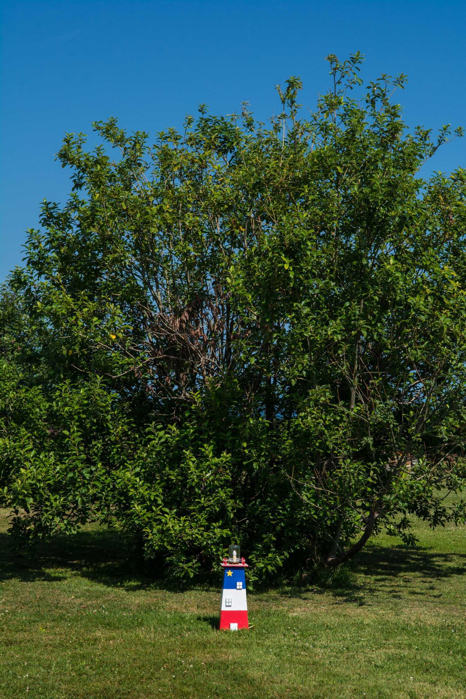 aug10-15 2014-Tourism New Brunswick-T4G Kick-summer 2014-Miramichi-Bathurst-Caraquet-Shippagan-Miscou Island-NB-web res jpg-photo by Aaron McKenzie Fraser-www.amfraser.com_AMF2473.jpg