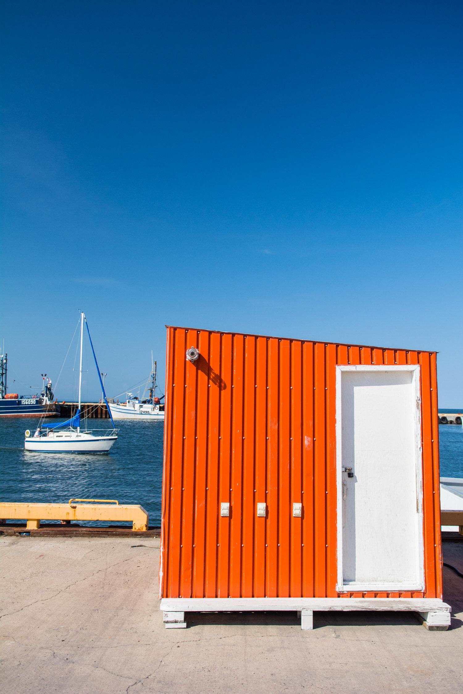 aug10-15 2014-Tourism New Brunswick-T4G Kick-summer 2014-Miramichi-Bathurst-Caraquet-Shippagan-Miscou Island-NB-web res jpg-photo by Aaron McKenzie Fraser-www.amfraser.com_AMF3378.jpg