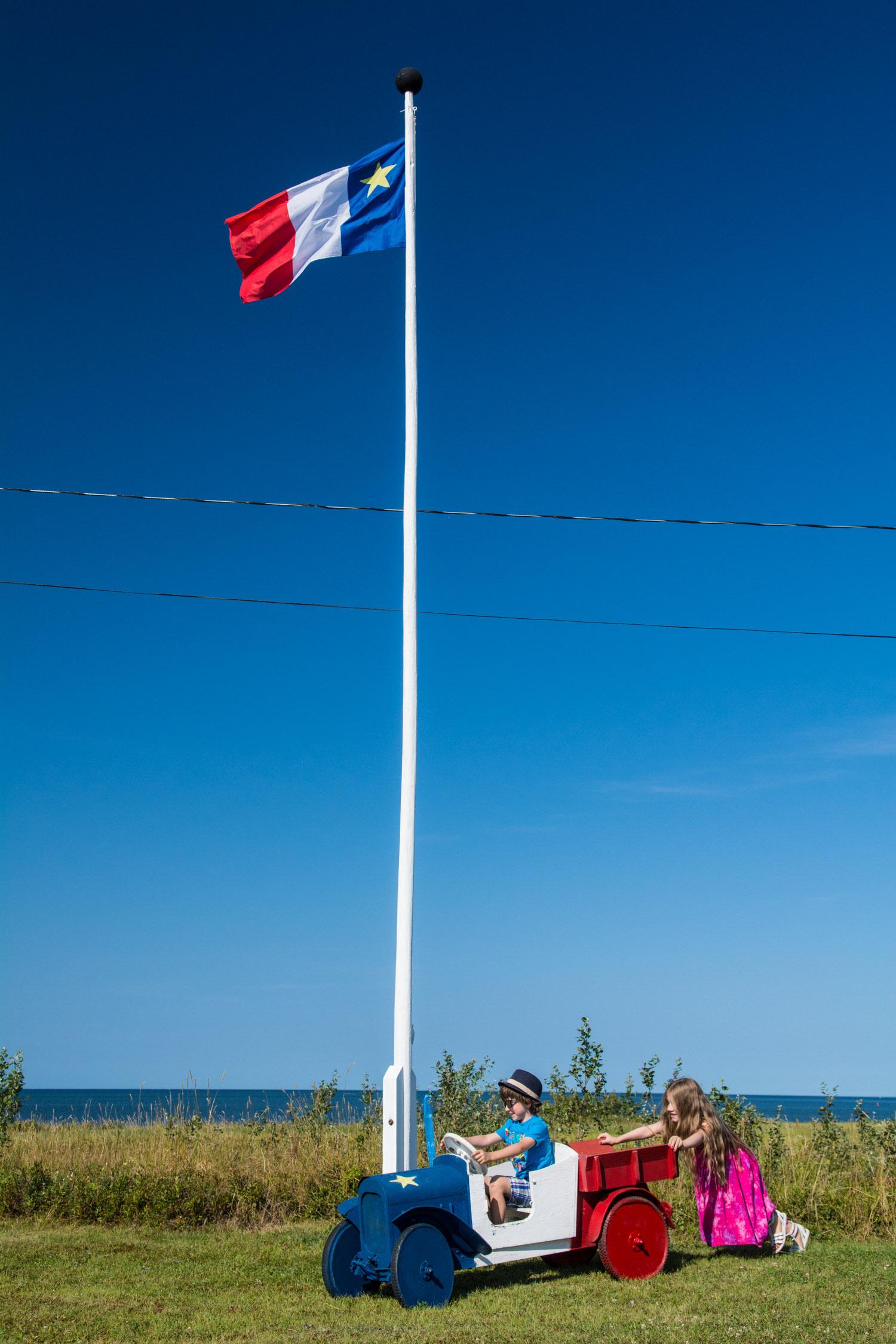 aug10-15 2014-Tourism New Brunswick-T4G Kick-summer 2014-Miramichi-Bathurst-Caraquet-Shippagan-Miscou Island-NB-web res jpg-photo by Aaron McKenzie Fraser-www.amfraser.com_AMF3428.jpg