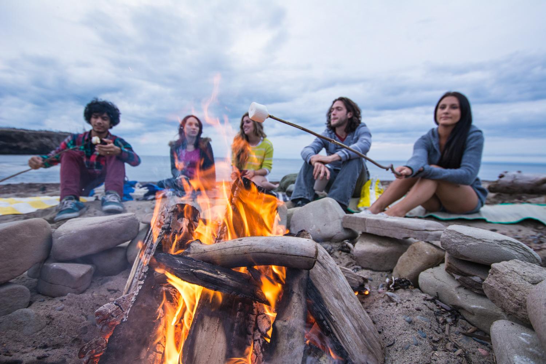 aug10-15 2014-Tourism New Brunswick-T4G Kick-summer 2014-Miramichi-Bathurst-Caraquet-Shippagan-Miscou Island-NB-web res jpg-photo by Aaron McKenzie Fraser-www.amfraser.com_AMF6775.jpg