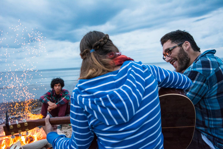 aug10-15 2014-Tourism New Brunswick-T4G Kick-summer 2014-Miramichi-Bathurst-Caraquet-Shippagan-Miscou Island-NB-web res jpg-photo by Aaron McKenzie Fraser-www.amfraser.com_AMF7029.jpg