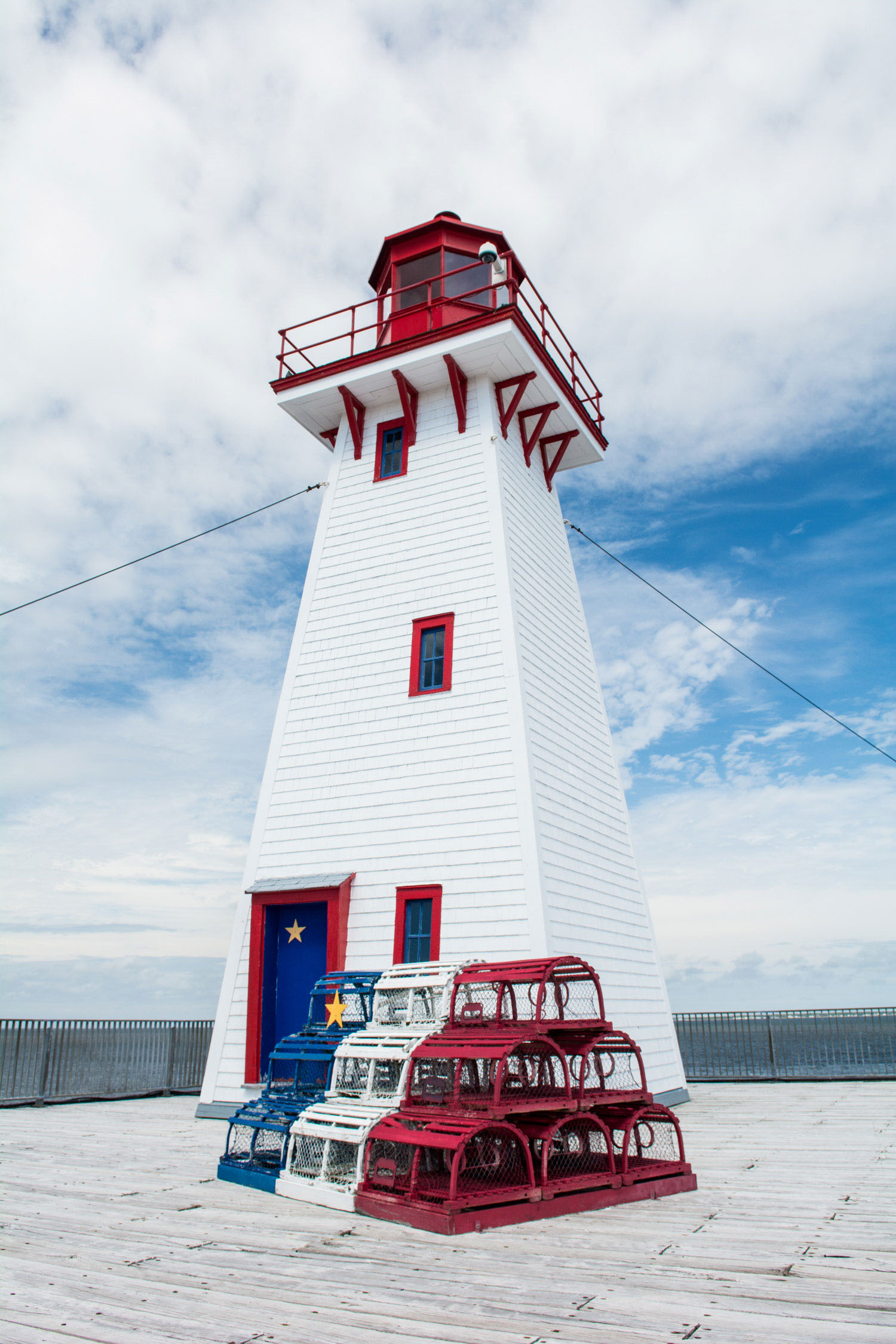 aug10-15 2014-Tourism New Brunswick-T4G Kick-summer 2014-Miramichi-Bathurst-Caraquet-Shippagan-Miscou Island-NB-web res jpg-photo by Aaron McKenzie Fraser-www.amfraser.com_AMF8579.jpg