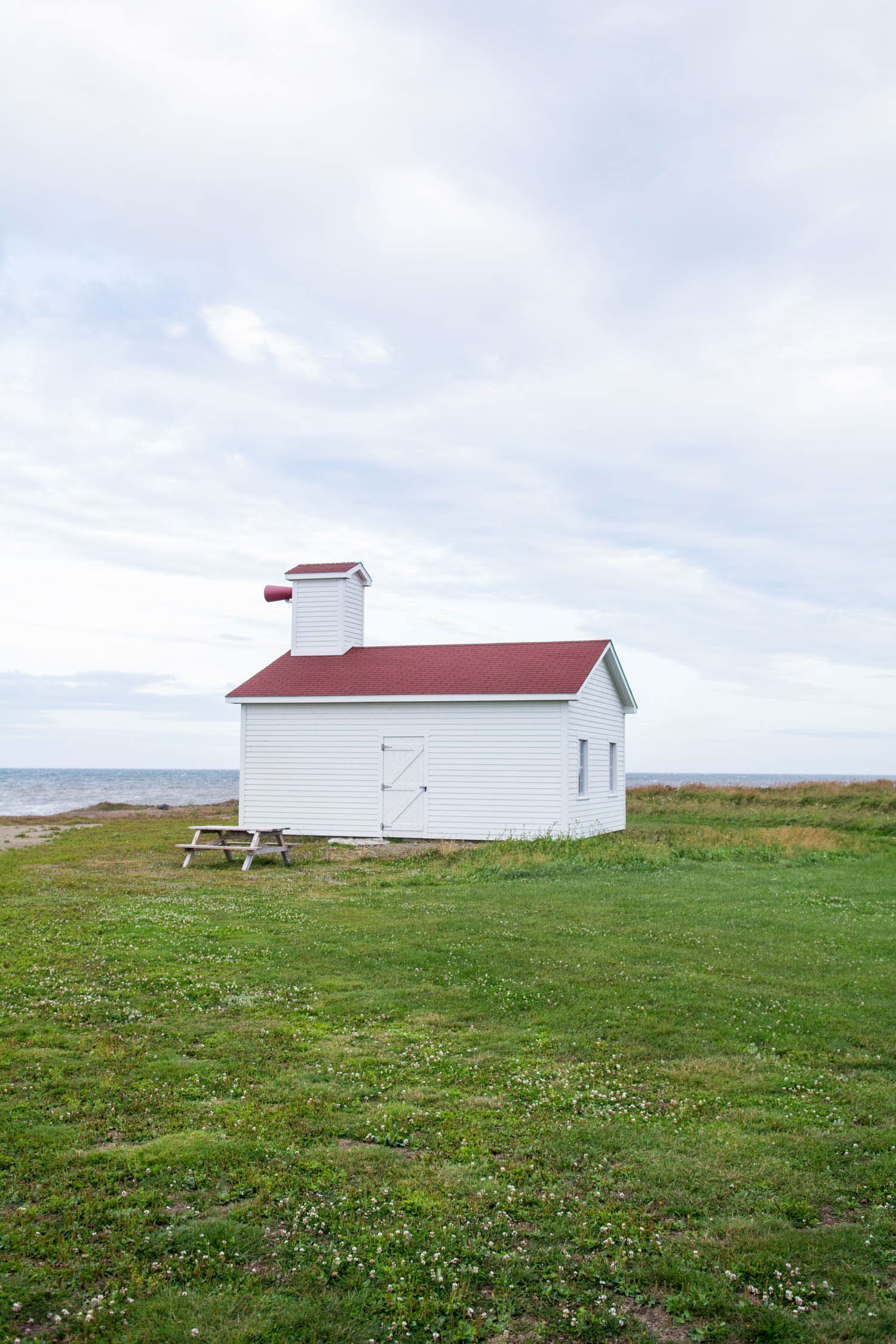 aug10-15 2014-Tourism New Brunswick-T4G Kick-summer 2014-Miramichi-Bathurst-Caraquet-Shippagan-Miscou Island-NB-web res jpg-photo by Aaron McKenzie Fraser-www.amfraser.com_AMF9581.jpg