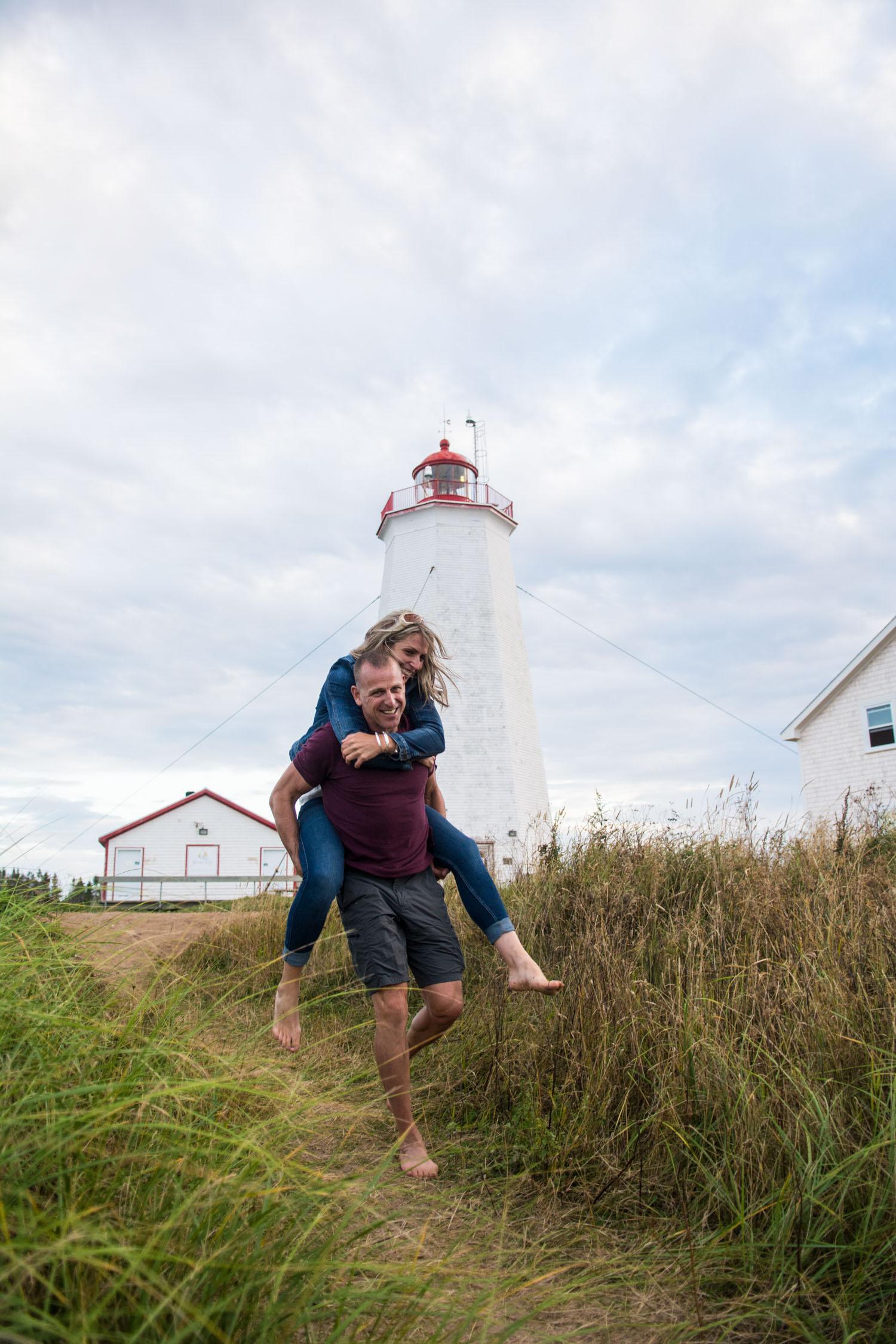 aug10-15 2014-Tourism New Brunswick-T4G Kick-summer 2014-Miramichi-Bathurst-Caraquet-Shippagan-Miscou Island-NB-web res jpg-photo by Aaron McKenzie Fraser-www.amfraser.com_AMF9625.jpg