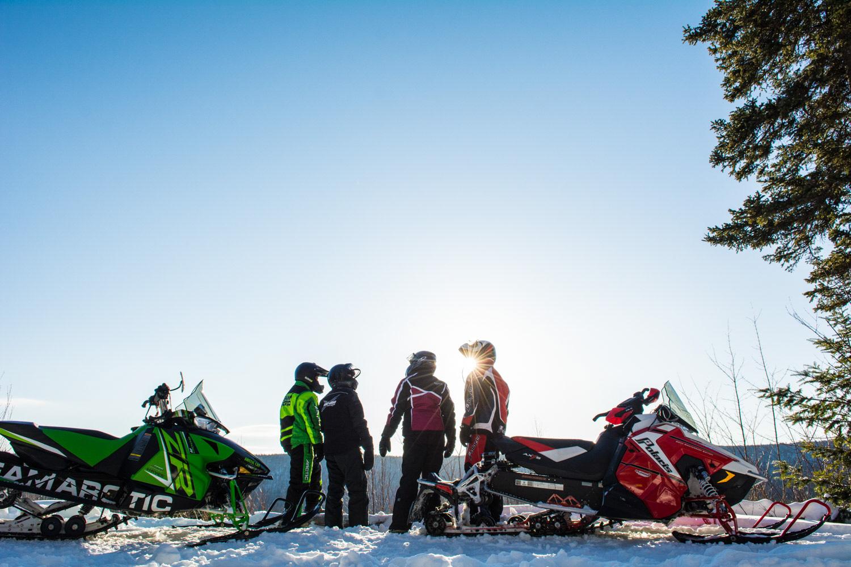feb10-11 2015-Tourism New Brunswick-T4G Kick-winter 2015-New Brunswick Great Northern Odyssey-snowmobile trip-Mount Carleton-NB-photo by Aaron McKenzie Fraser-www.amfraser.com-_AMF3671.jpg