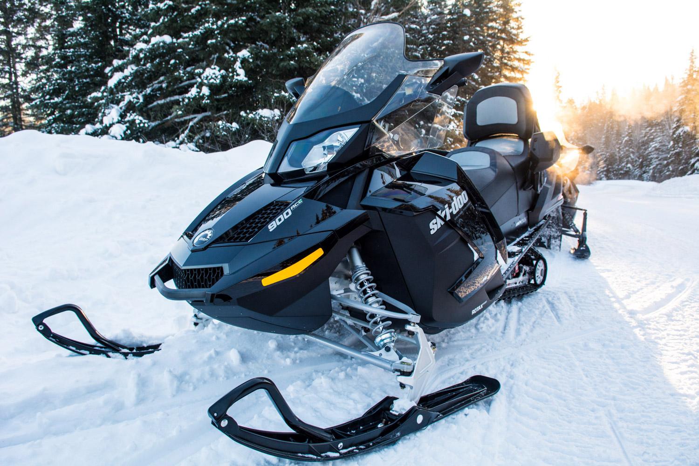 feb10-11 2015-Tourism New Brunswick-T4G Kick-winter 2015-New Brunswick Great Northern Odyssey-snowmobile trip-Mount Carleton-NB-photo by Aaron McKenzie Fraser-www.amfraser.com-_AMF4065.jpg