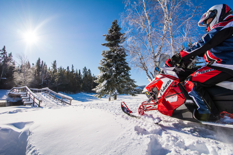 feb10-11 2015-Tourism New Brunswick-T4G Kick-winter 2015-New Brunswick Great Northern Odyssey-snowmobile trip-Mount Carleton-NB-photo by Aaron McKenzie Fraser-www.amfraser.com-_AMF4265.jpg