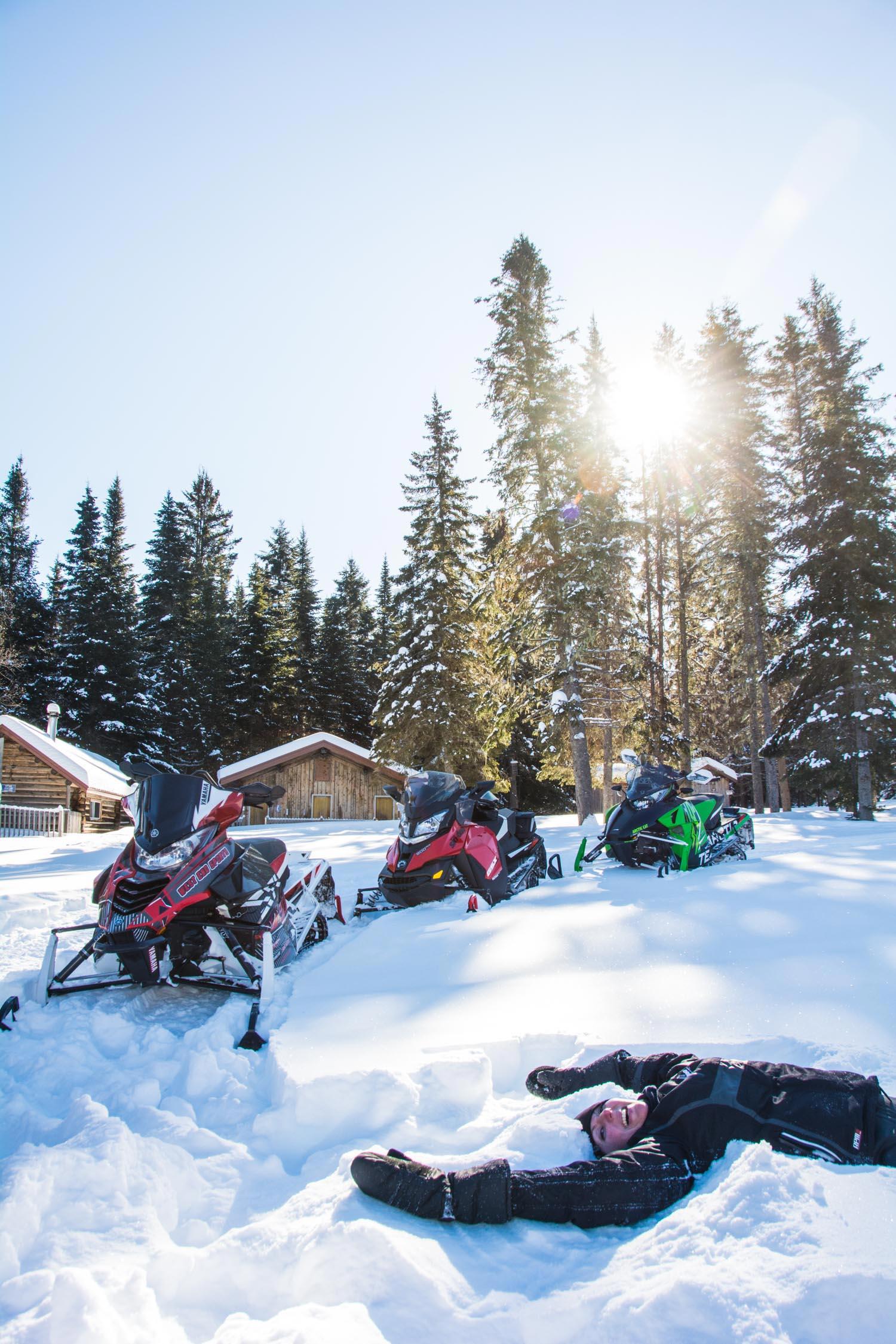 feb10-11 2015-Tourism New Brunswick-T4G Kick-winter 2015-New Brunswick Great Northern Odyssey-snowmobile trip-Mount Carleton-NB-photo by Aaron McKenzie Fraser-www.amfraser.com-_AMF4372.jpg