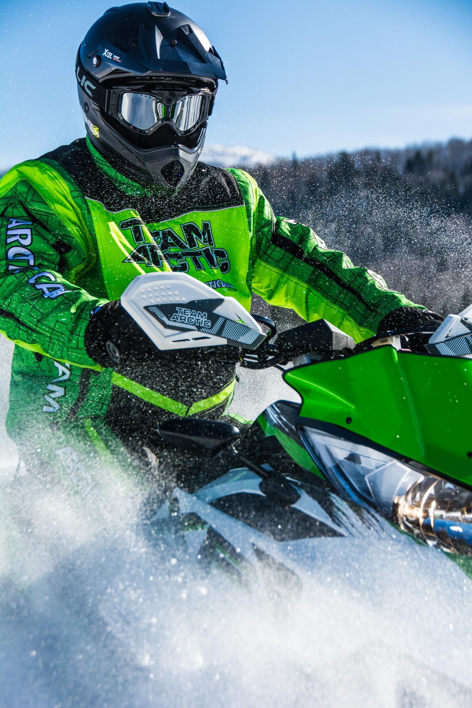 feb10-11 2015-Tourism New Brunswick-T4G Kick-winter 2015-New Brunswick Great Northern Odyssey-snowmobile trip-Mount Carleton-NB-photo by Aaron McKenzie Fraser-www.amfraser.com-_AMF4580.jpg
