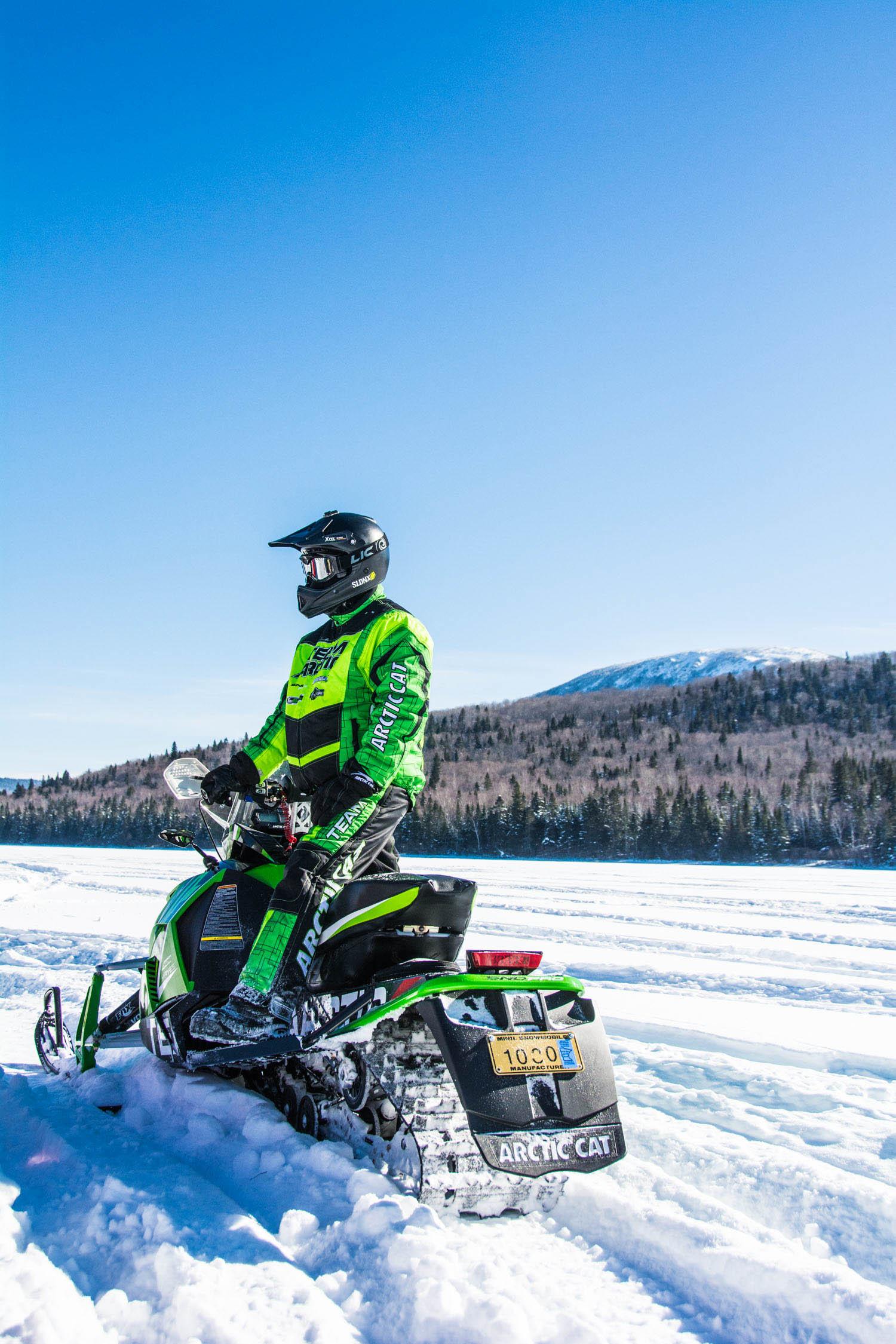 feb10-11 2015-Tourism New Brunswick-T4G Kick-winter 2015-New Brunswick Great Northern Odyssey-snowmobile trip-Mount Carleton-NB-photo by Aaron McKenzie Fraser-www.amfraser.com-_AMF4586.jpg