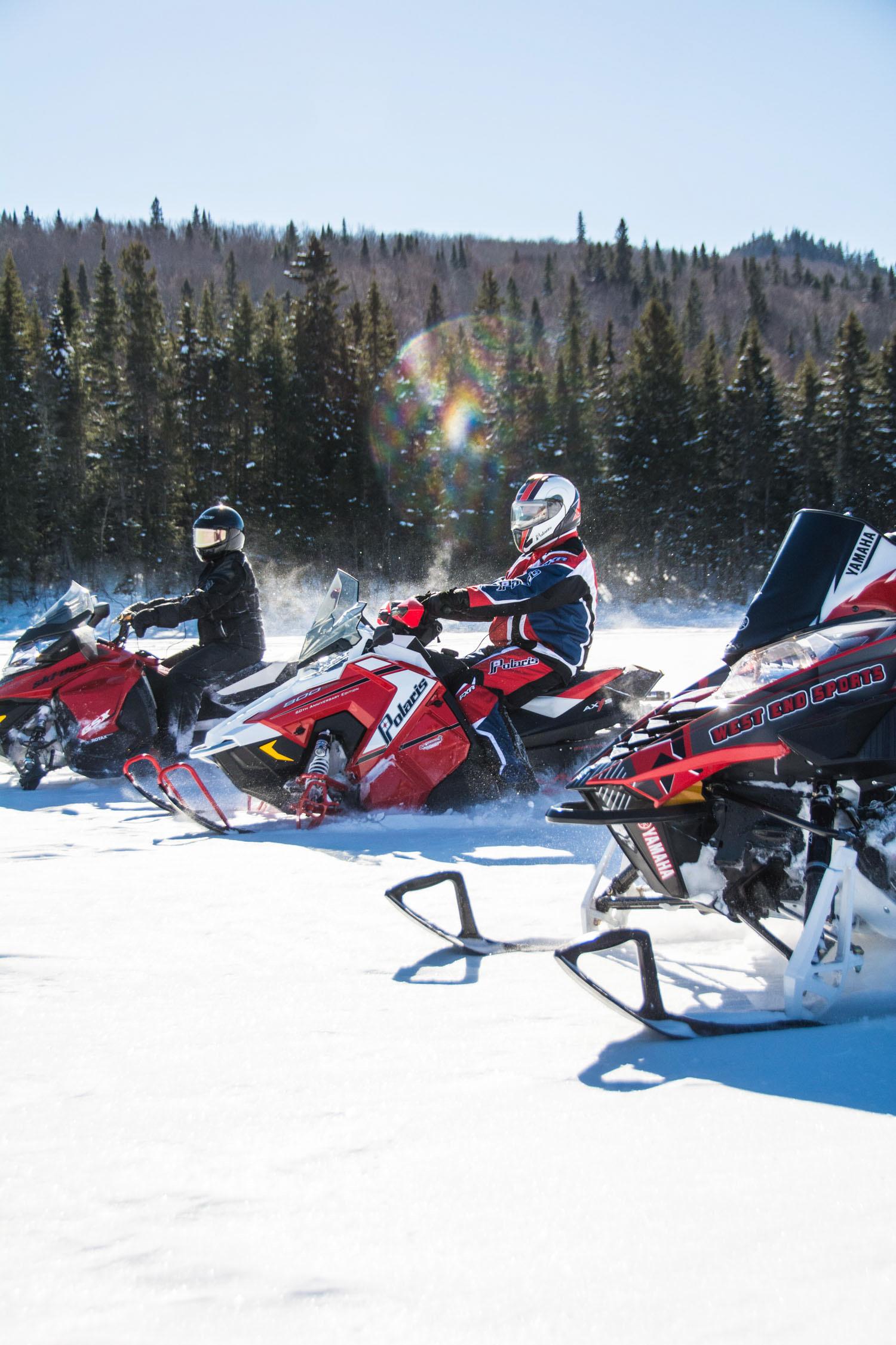feb10-11 2015-Tourism New Brunswick-T4G Kick-winter 2015-New Brunswick Great Northern Odyssey-snowmobile trip-Mount Carleton-NB-photo by Aaron McKenzie Fraser-www.amfraser.com-_AMF4725.jpg