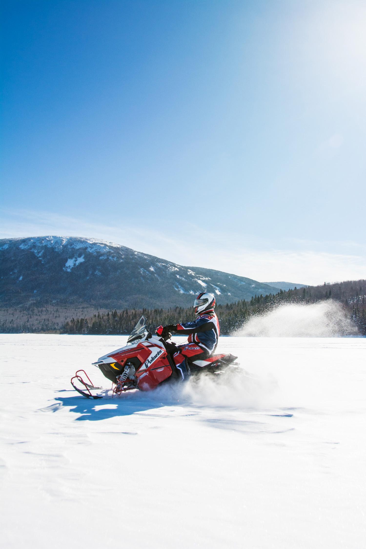 feb10-11 2015-Tourism New Brunswick-T4G Kick-winter 2015-New Brunswick Great Northern Odyssey-snowmobile trip-Mount Carleton-NB-photo by Aaron McKenzie Fraser-www.amfraser.com-_AMF4742.jpg