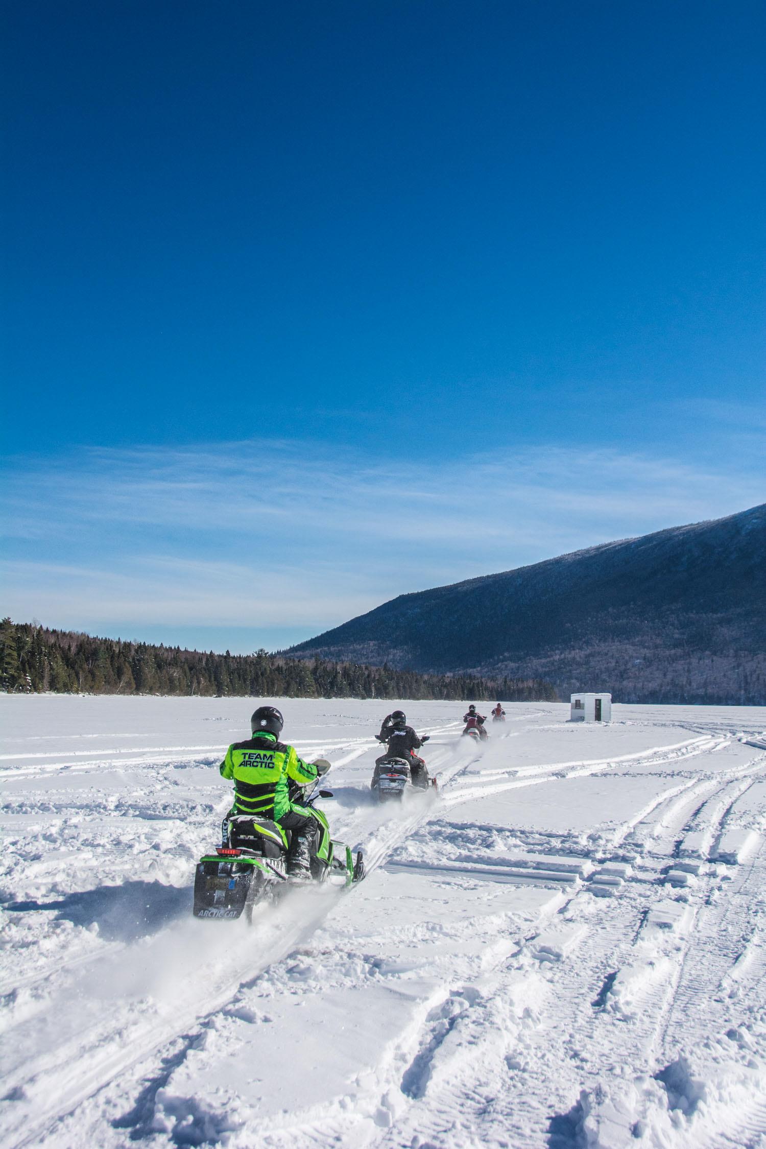 feb10-11 2015-Tourism New Brunswick-T4G Kick-winter 2015-New Brunswick Great Northern Odyssey-snowmobile trip-Mount Carleton-NB-photo by Aaron McKenzie Fraser-www.amfraser.com-_AMF4807.jpg